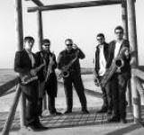 Andalusian Saxophone Quintet