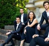 Quimera Quintet
