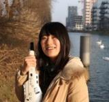 Sumika Tsujimoto