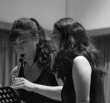 Delian Duo