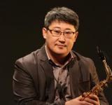 Young Wook Yang