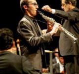 Bruno Camargo and I-An Chen