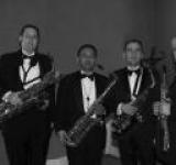 Athens Saxophone Quartet