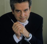 Pierre-André Valade