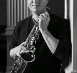 Michael Christensen