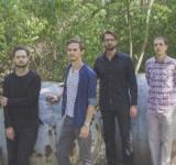 Koplant No Ensemble
