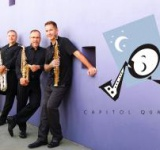 Capitol Quartet