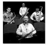 El Dorado Quartet
