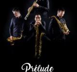 Quartet Prélude
